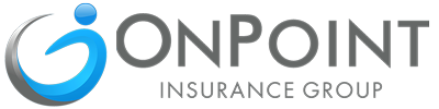 OnPoint Insurance